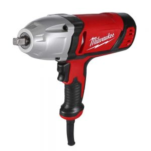 Milwaukee 9070-20 1/2-Inch Impact Wrench